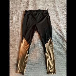 Rue 21 Yoga Pants